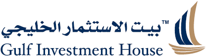 Gulf Investment House Logo