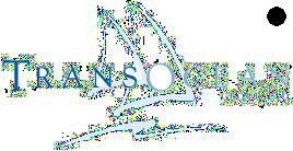 TransOcean Capital, Inc. Logo