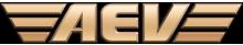 American Emergency Vehicles Logo